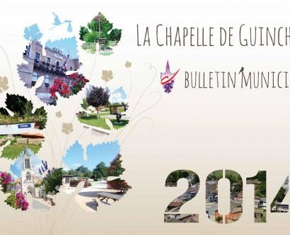 ChapelleCouv